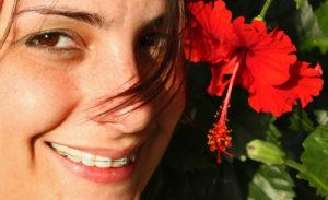 Ortodoncia Guayaquil de alta calidad. Obtenga sus brackets al mejor precio