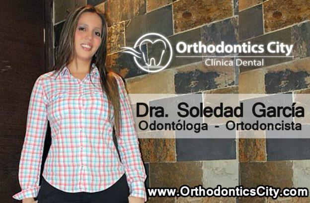 consultorio dental en Guayaquil